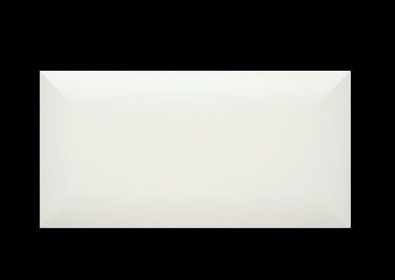 Antique White Pillowtop