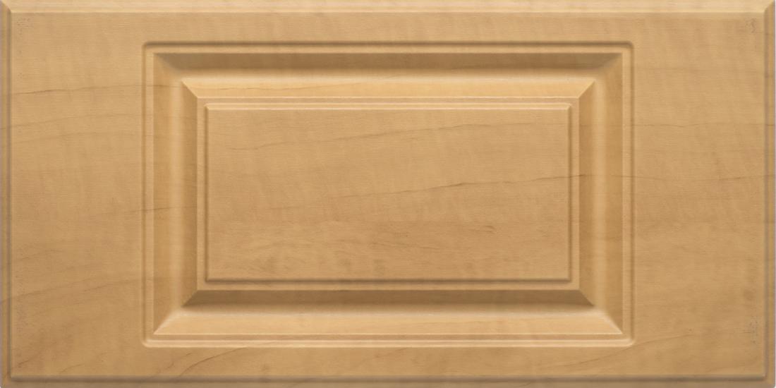Raised Panel